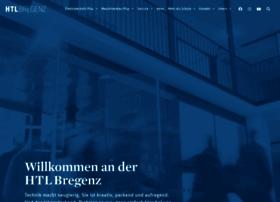 htl-bregenz.ac.at