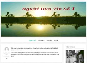 htlivetolove.vnweblogs.com