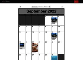 html-calendar.com