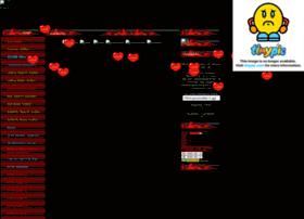 html-java-kodlari.tr.gg