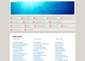 html-kodlar-merkez.tr.gg