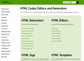 html.am