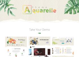 html.aquarelle.krizantos.com
