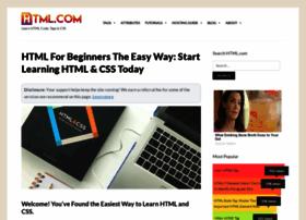 html.com