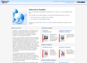 html.dedalx.com