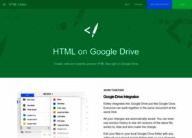 html.editey.com