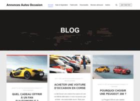 html.superthemes.com
