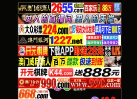 html.teknoabi.com