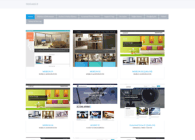 html.web.tr