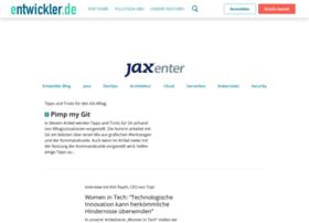 html5-master-class.de