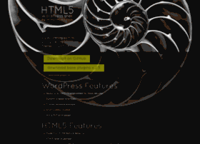 html5.mimoymima.com