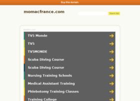 html5.momacfrance.com