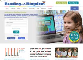 html5.readingkingdom.com