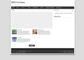 html5gamefree.blogspot.de