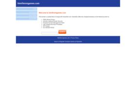 html5minigames.com