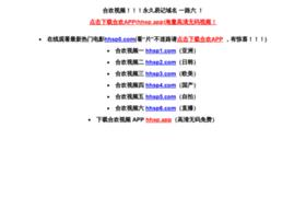 html5samples.com