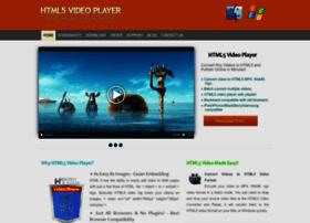 html5videoplayer.net