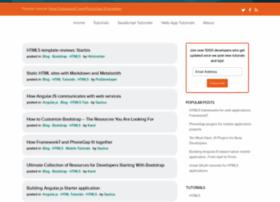 htmlcenter.com