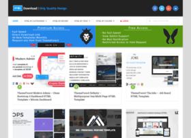 htmldownload.com