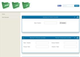 htmlgenerator.weebly.com