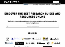 htmlgoodies.earthweb.com