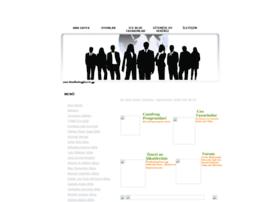 htmlkodsayfasi.tr.gg