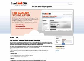 htmllink.net