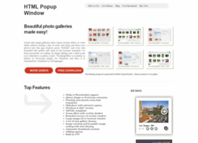 htmlpopupwindow.com