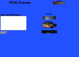 htmlpreview.computerdaily.info