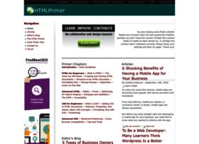 htmlprimer.com