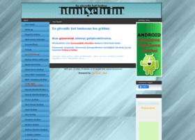 htmlsehrim.tr.gg