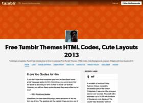 htmlthemecodes.tumblr.com