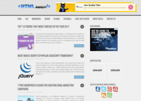 htmltutsplus.com
