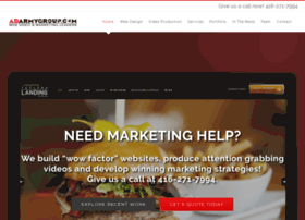 htmlwebdesign.com