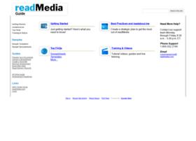 htn.readmedia.com