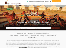 htoindia.com