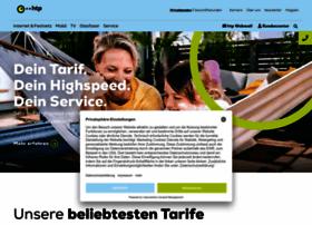 htp.net