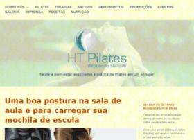 htpilates.wordpress.com