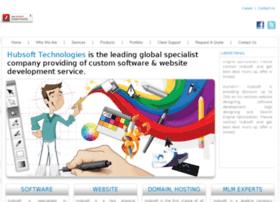 htplservices.com