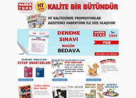 htpromosyon.com