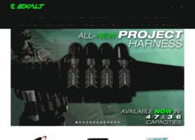 htr-development.com