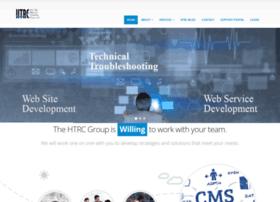 htrcgroup.com
