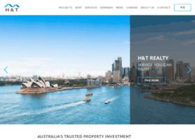 htrealty.com.au