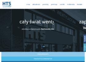 hts.net.pl