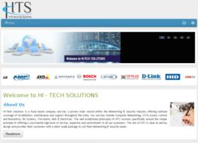 htsnet.co.in