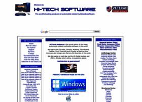 htsoftware.com