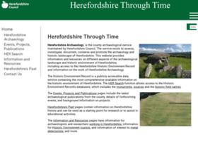 htt.herefordshire.gov.uk