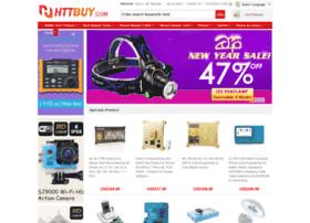 httbuy.com