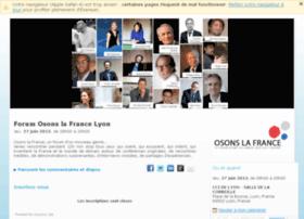http-osonslafrance-com.evenium.net
