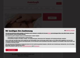 http1.mamiweb.de